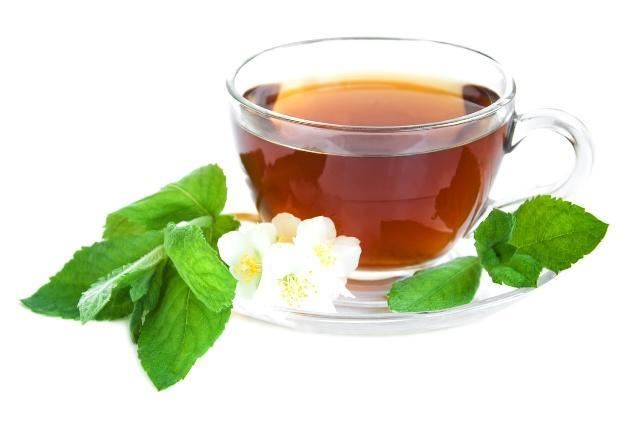 quel thé peut maider à perdre du poids dormir dans la perte de poids de chaleur