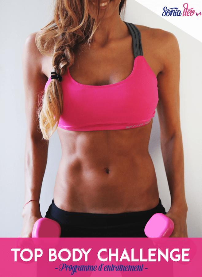 route de cloche de perte de poids