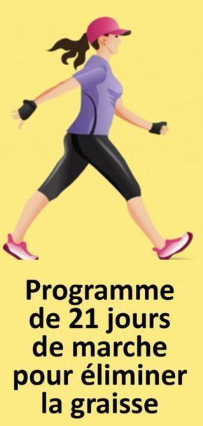 perdre du poids lentement prendre du poids rapidement feuille de calcul de perte de graisse