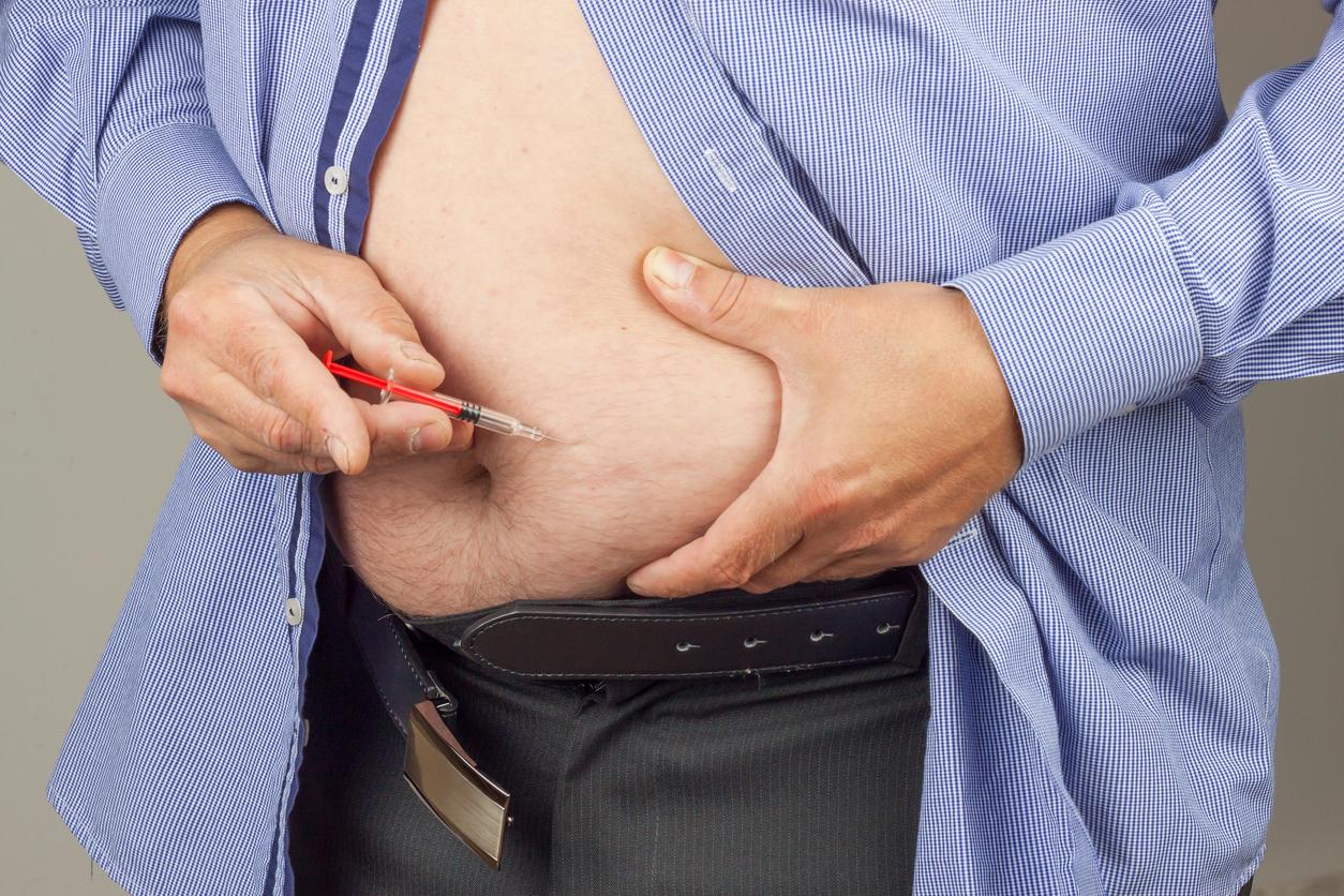 ce qui aide à perdre rapidement la graisse du ventre comment perdre du poids 13 garçon