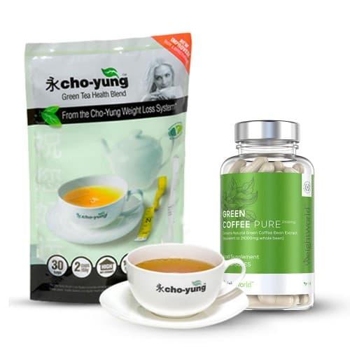thé minceur au bangladesh est hiit efficace pour la perte de graisse