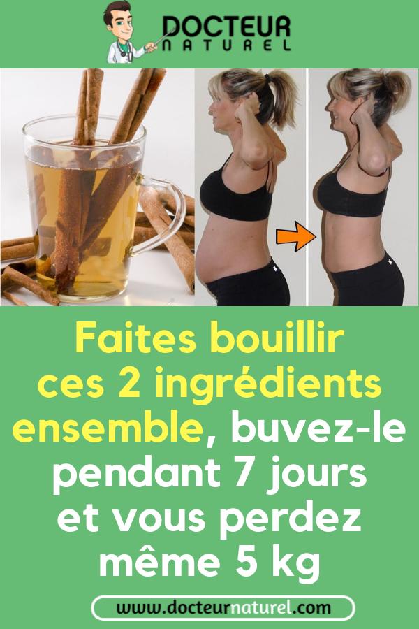 thé minceur ventre perte de poids pasadena md