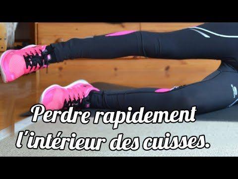traduzione di pour perdre du poids
