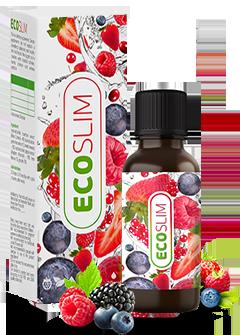 EcoSlim (grygodd) - Profile   Pinterest