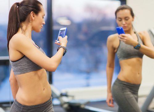 pouvez-vous perdre du poids sans balance