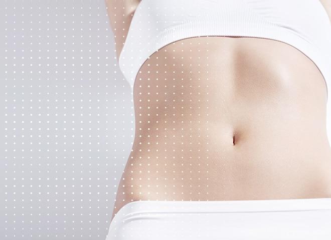injections de perte de graisse toronto