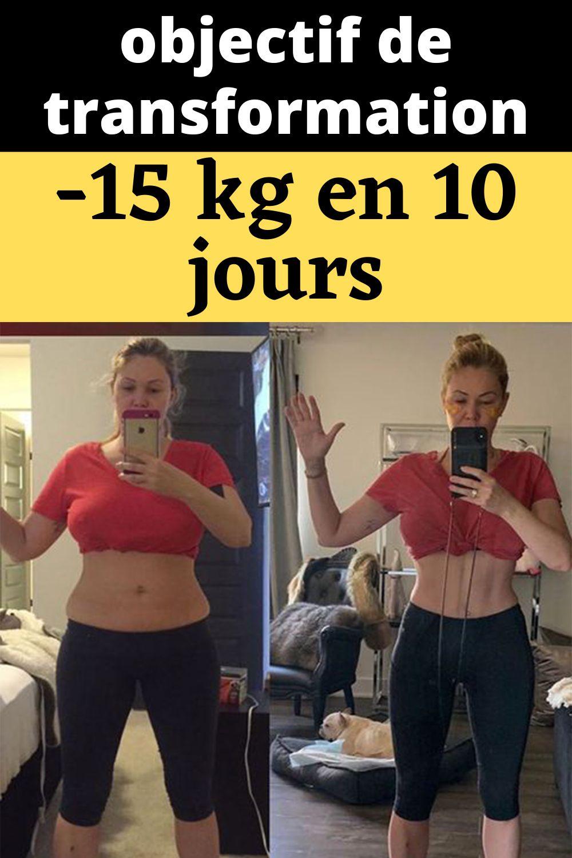 perdre des techniques de graisse du ventre