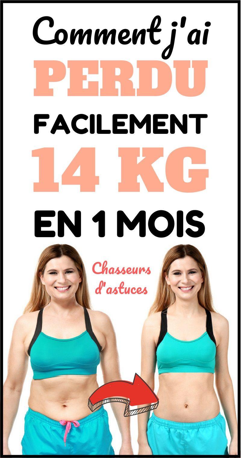 Les 13 commandements pour perdre 10 kilos (ou plus) sans les r - Top Santé