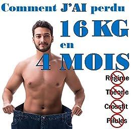 perte de poids vienne wv