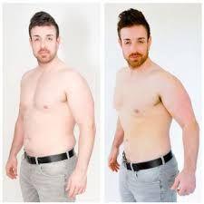 perte de poids 1lb chef tony façon de perdre de la graisse