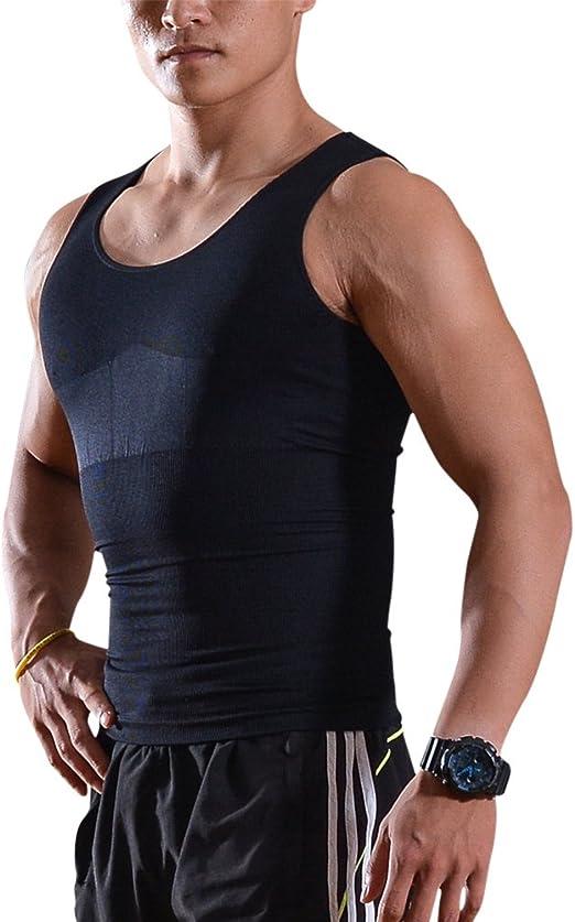 vêtements pour hommes minceur perte de poids Sheffield