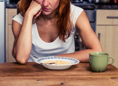 façons de perdre du poids de manière malsaine 9 perte de graisse corporelle