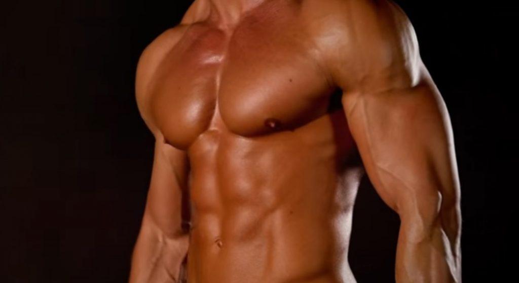 Brûleurs de graisse puissants efficace pour homme et femme