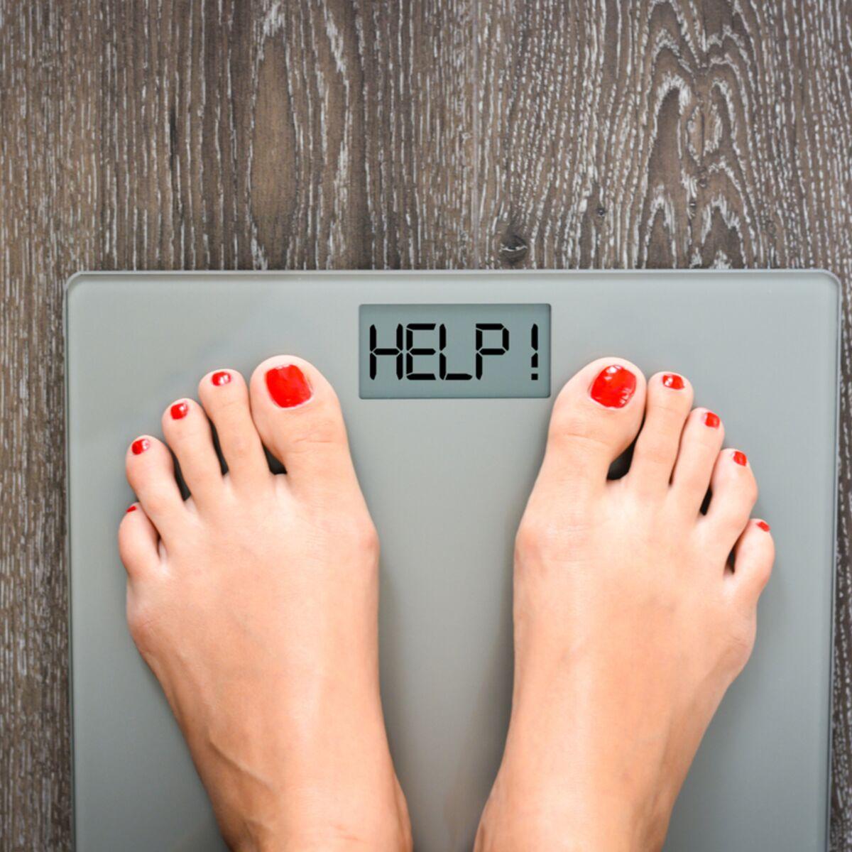 pouvez-vous perdre du poids avec Candida Cleanse