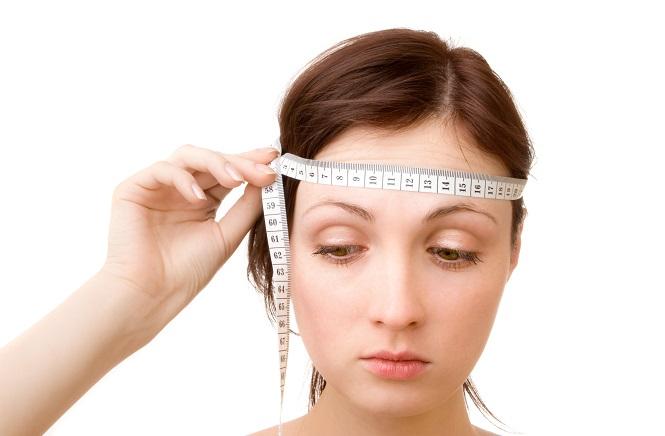 Antidépresseurs et prise de poids - État dépressif