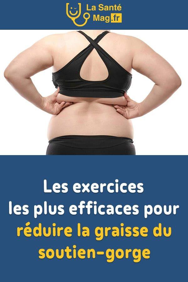 perte de poids transformation graisse pour sadapter