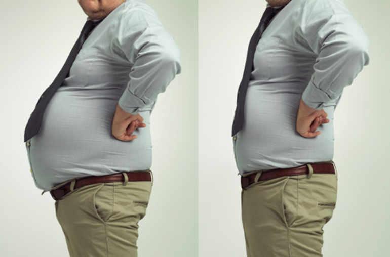 puis-je perdre du poids en 14 jours