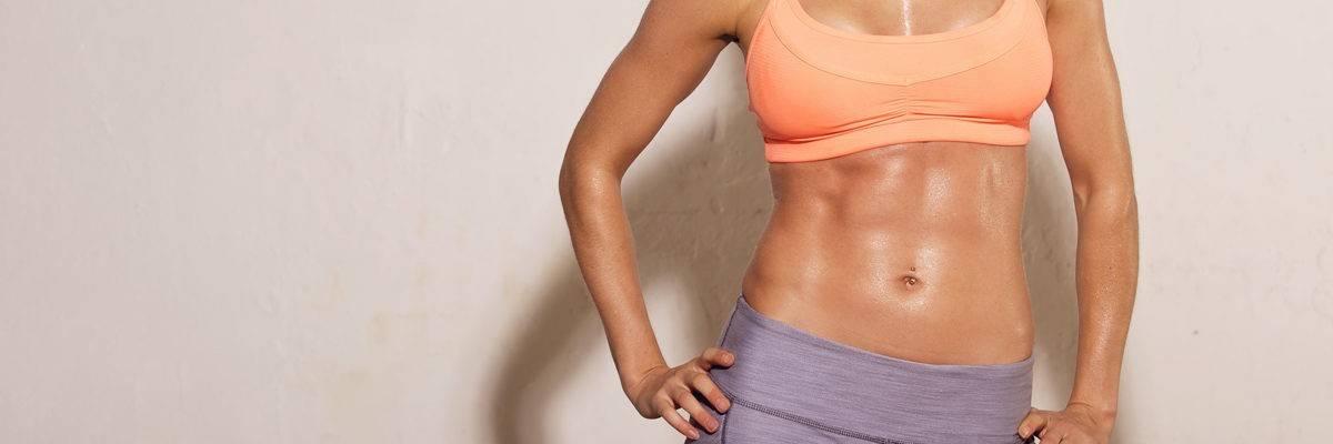 comment perdre du poids avant vos règles