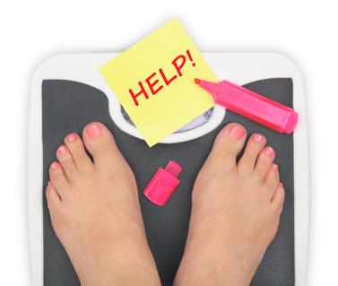 perte de poids rebelle phillips ajustement de la perte de poids albuquerque