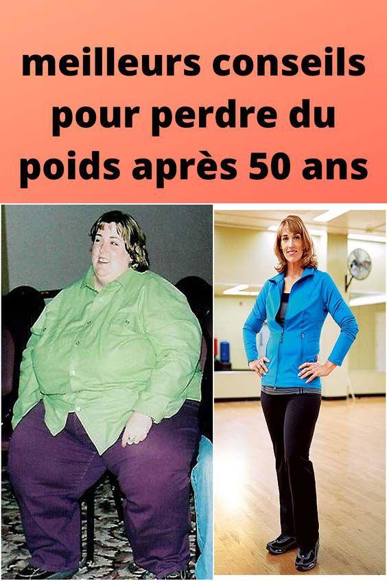 comment perdre du poids rapidement de façon permanente comment mon type de corps perd-il du poids