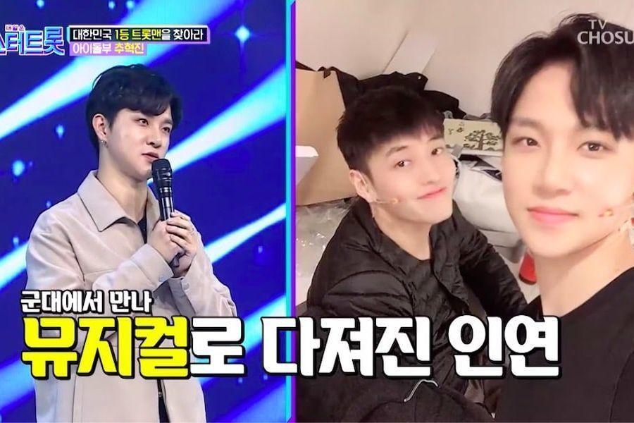 Les 15 dramas coréens incontournables ! - K-PHENOMEN