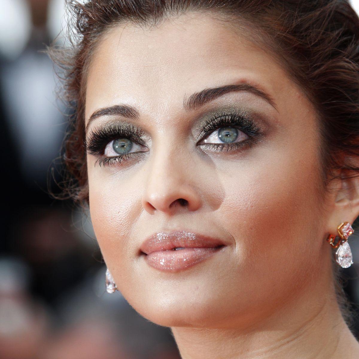 La princesse de Bollywood sommée de perdre du poids