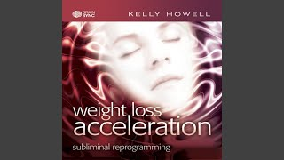 Weight Loss: Brain Wave Subliminal: gustavo-moncayo.fr: Howell, Kelly: Books