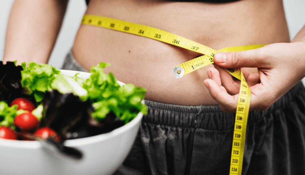 conseils maison simples pour perdre du poids