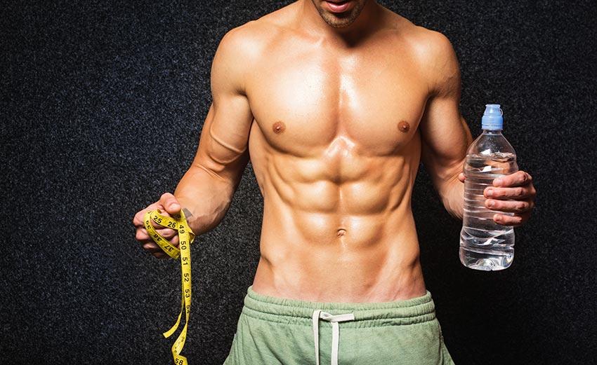 une bonne application pour aider à perdre du poids le lactosérum vous aide-t-il à perdre du gras