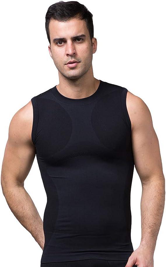 vêtements pour hommes minceur renouveler la perte de poids pittsburgh