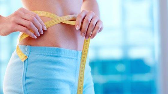 guru mann suppléments de perte de graisse retraite de perte de poids wisconsin