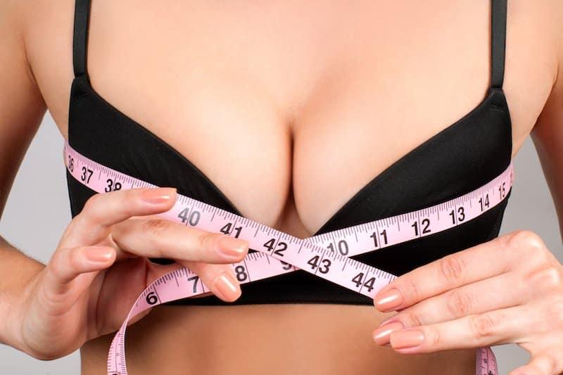 cc pour perdre du poids