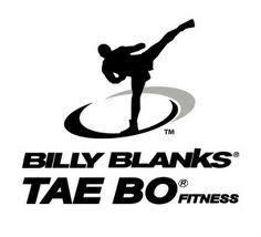 billy blanks tae bo perdre du poids