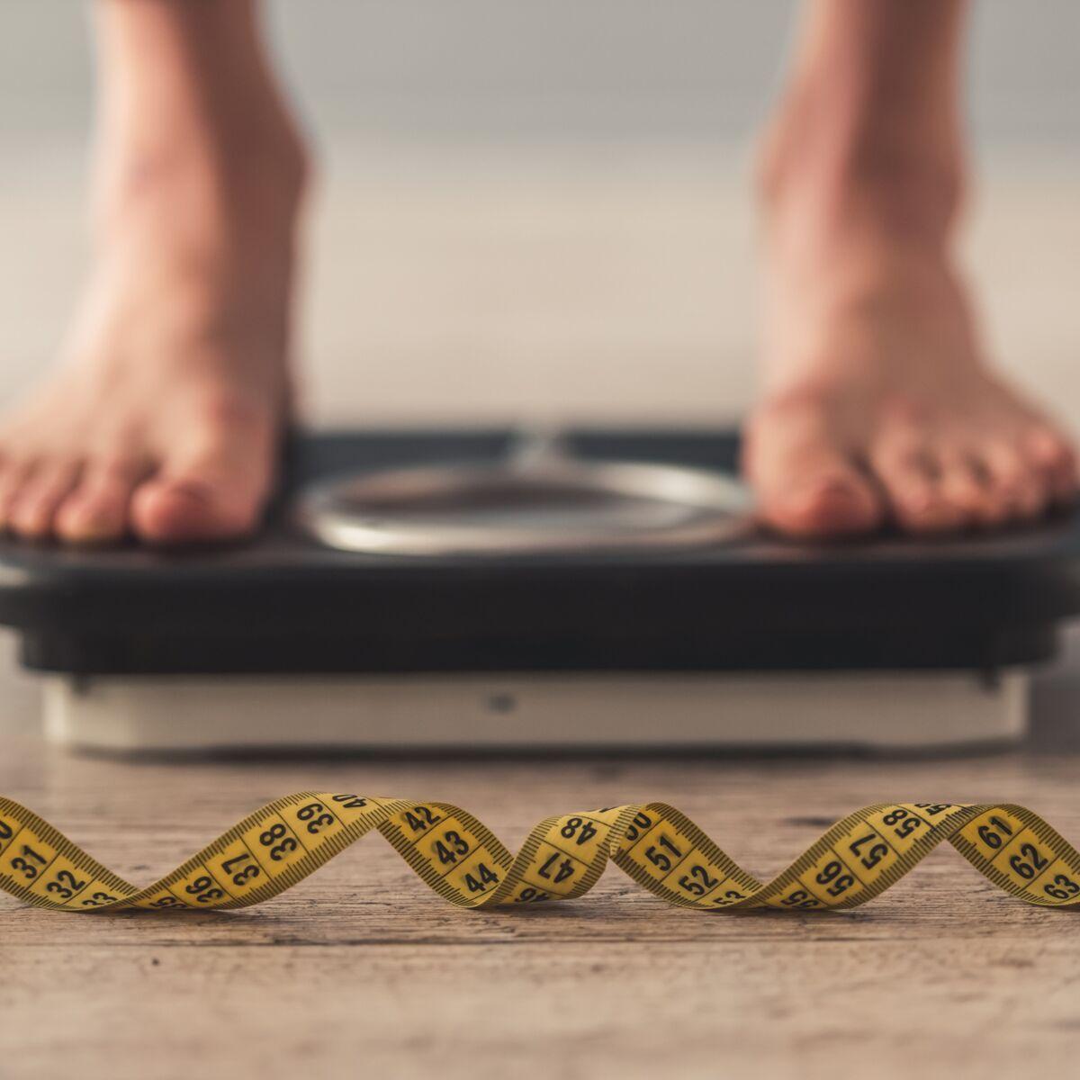 Weight loss - Wikipedia