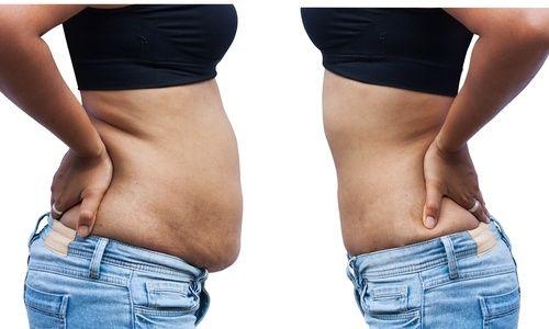 6 façons éprouvées de perdre la graisse du ventre la perte de poids commence dans lesprit
