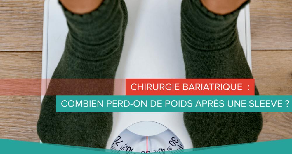Diététique et minceur à Montbéliard (25 Doubs, Franche-Comté) avec la Pharmacie du Faubourg