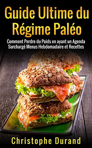 La viande hachée fait-elle grossir ? - Le blog gustavo-moncayo.fr
