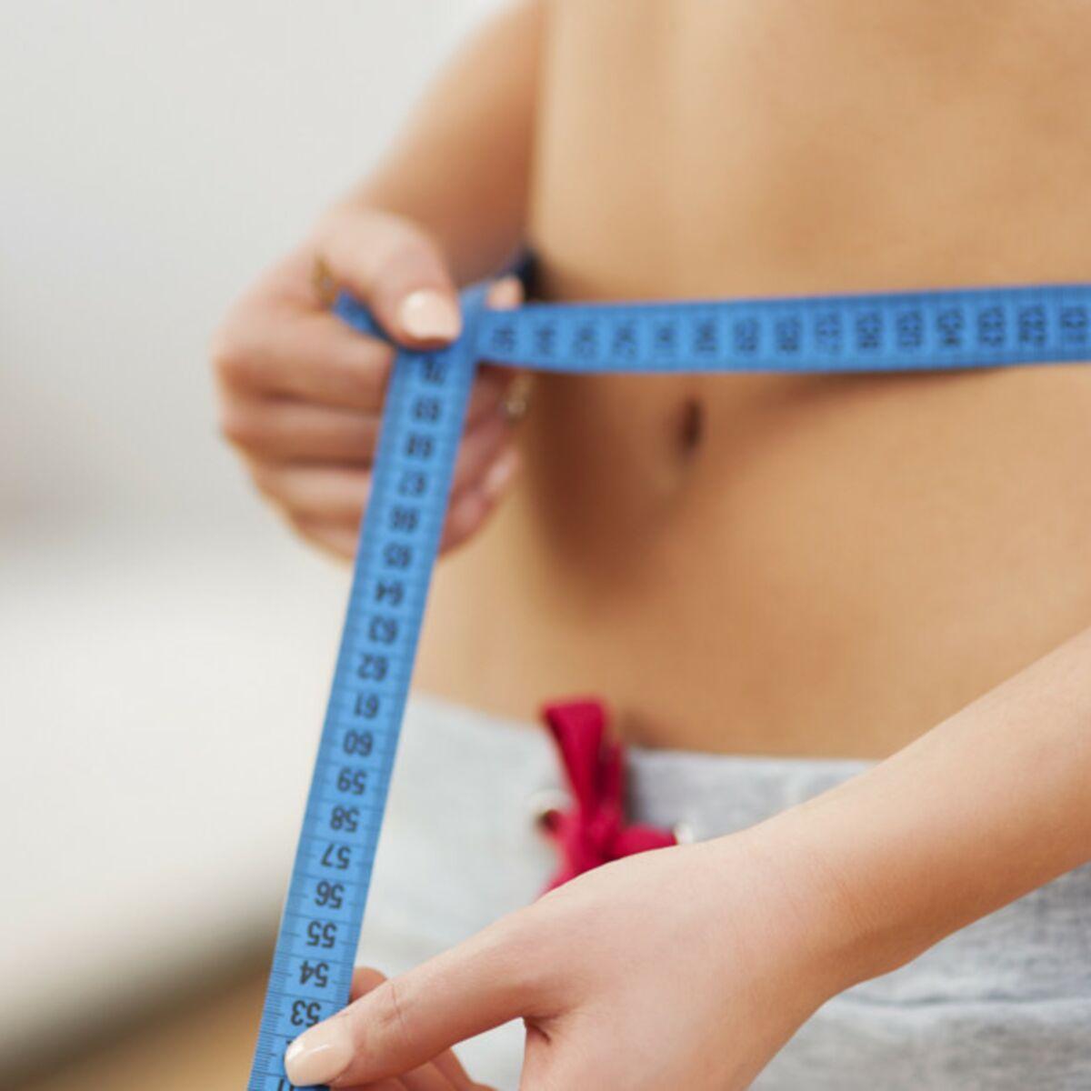 Histoires de réussite de 12 semaines de perte de poids état déquilibre vs hiit pour la perte de graisse