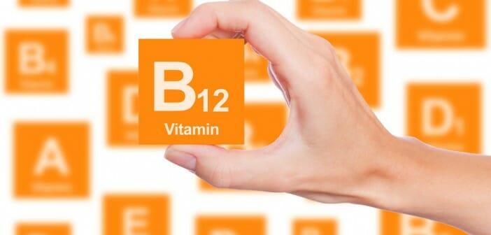 b12 incapacité à perdre du poids