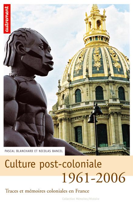Idéologie coloniale française