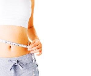 perte de poids masse dans le sein