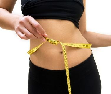 5k aide-moi à perdre du poids