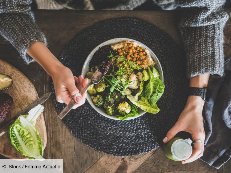 que pouvons-nous manger pour perdre du poids enlever la graisse ragu