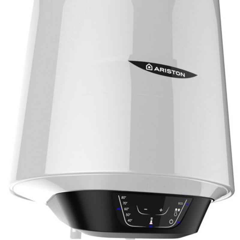 Thermostat Mts chauffe-eau Ariston Saunier Chaffoteaux