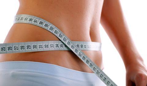 perdre du poids maximum en 10 jours