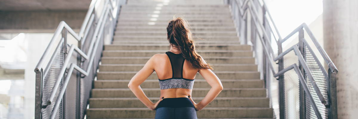 10 conseils pour vous aider à perdre du poids