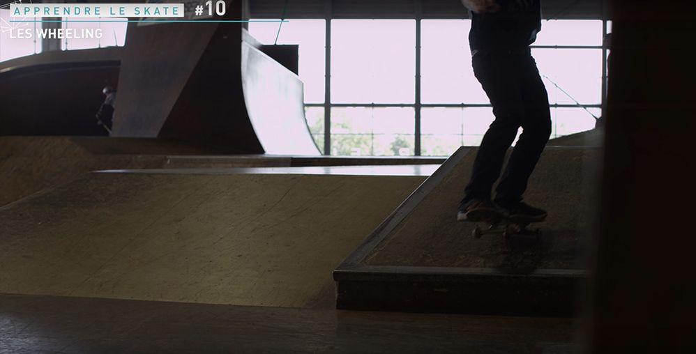 Combien de temps dure une planche de skate ? - Skateboard Academy