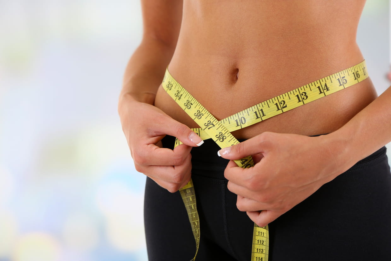 comment perdre du poids lentement et en bonne santé nettoyant smoothie perte de graisse