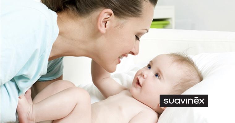perte de poids normale chez le nouveau-né