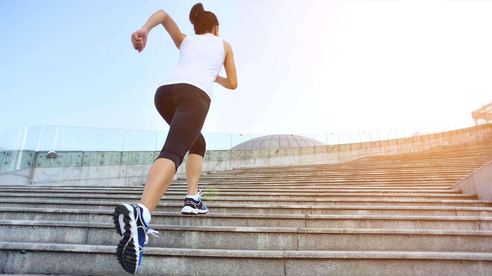 perdre des enzymes de poids